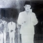 declaration of Indonesia independence_17_August_1945